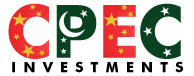 CPEC Investments