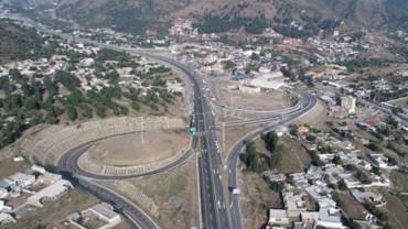 Dhabeji Special Economic Zone